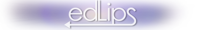 Edlips